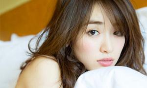Chiêu của con gái Nhật để trang điểm kỹ mà người nhìn tưởng 'đẹp tự nhiên'