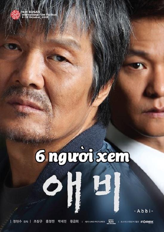 7-phim-chieu-rap-it-nguoi-xem-nhat-trong-lich-su-phim-han-6