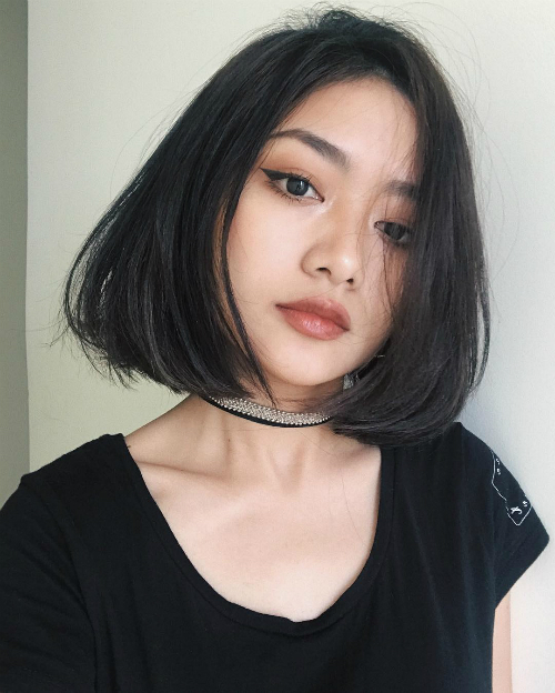 muon-sang-xinh-nhu-cac-hot-girl-dung-bo-qua-4-gam-trang-diem-nay-7