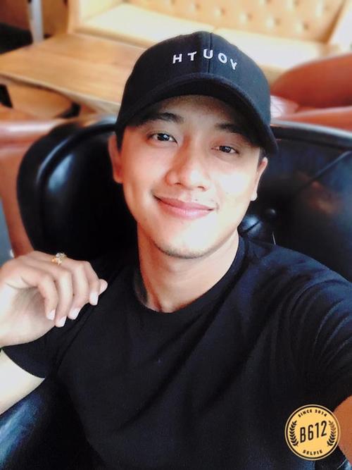 trai-dep-hut-fan-sau-khi-dong-cap-cung-sao-nu-vpop-2