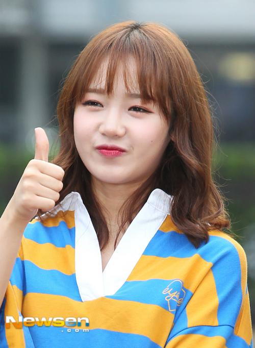 do-yeon-dep-ruc-ro-lan-at-xi-yeon-chae-yeon-lo-dui-co-bap-3