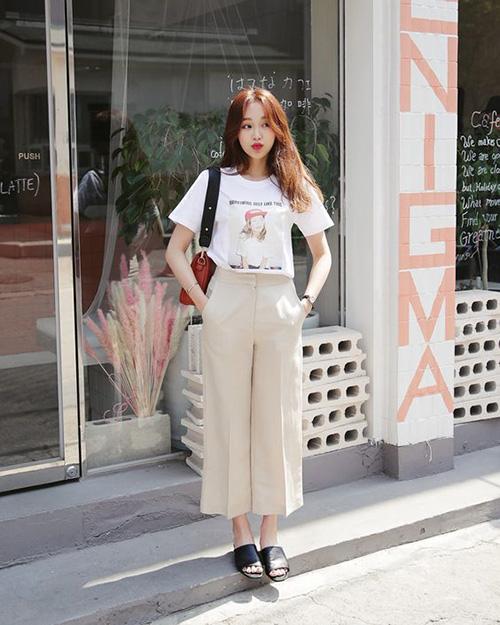 3-cach-phoi-do-thu-chun-khoi-chinh-voi-tong-nau-hot-trend