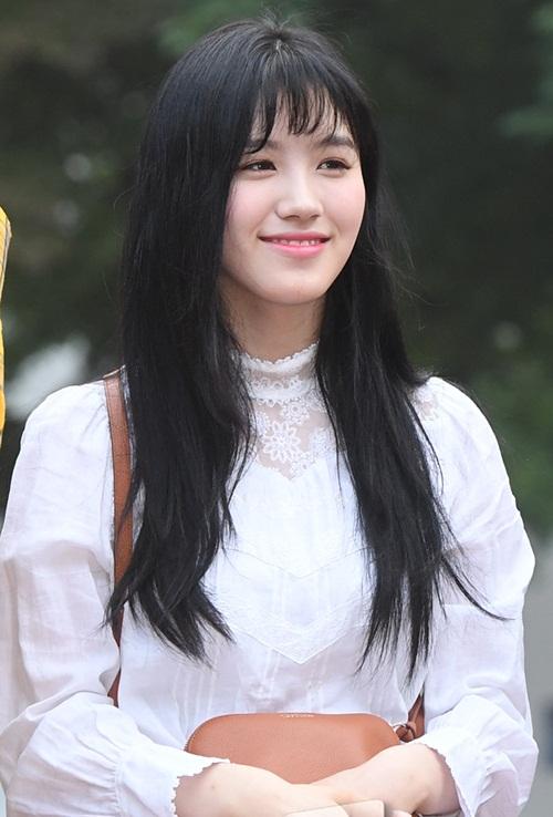 do-yeon-dep-ruc-ro-lan-at-xi-yeon-chae-yeon-lo-dui-co-bap-5