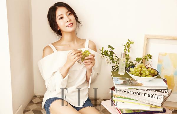 top-7-idol-kpop-lam-nen-danh-tieng-cho-cong-ty-quan-ly
