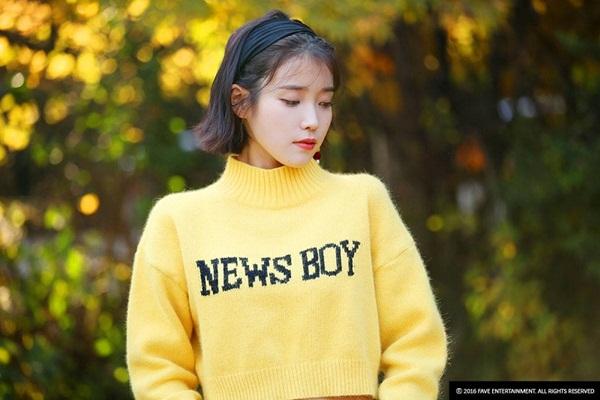 top-7-idol-kpop-lam-nen-danh-tieng-cho-cong-ty-quan-ly-3