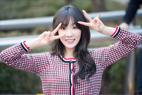 5-my-nhan-kpop-la-dai-dien-cho-the-he-nu-solo-dinh-dam-2