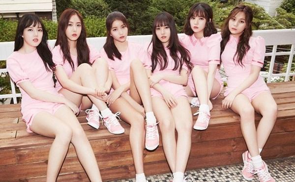 top-7-idol-kpop-lam-nen-danh-tieng-cho-cong-ty-quan-ly-4