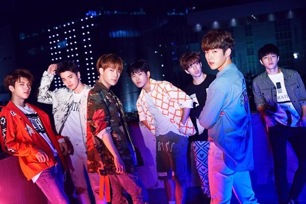 top-7-idol-kpop-lam-nen-danh-tieng-cho-cong-ty-quan-ly-5