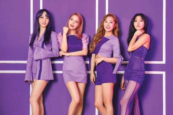 top-7-idol-kpop-lam-nen-danh-tieng-cho-cong-ty-quan-ly-6