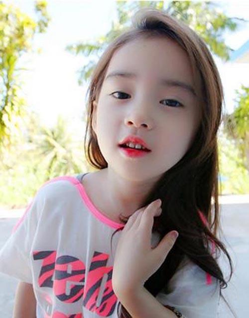 the-he-10x-han-chua-hoc-xong-cap-1-da-thanh-thao-phan-son-3