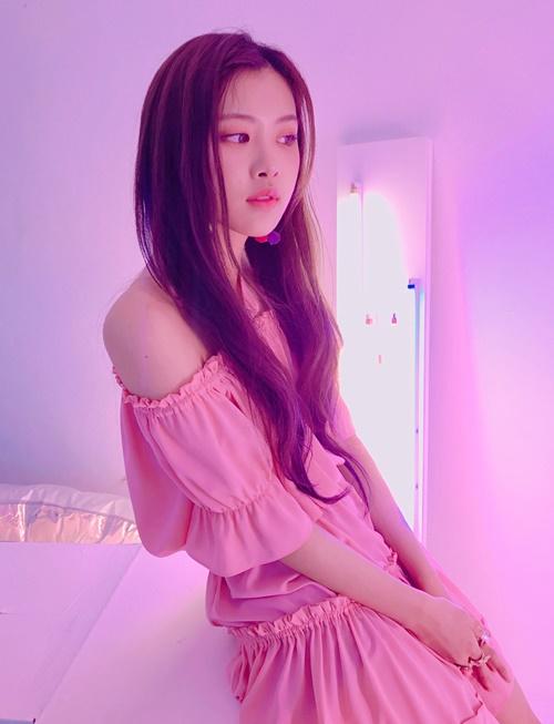 sao-han-9-9-hyo-min-chan-dai-gap-doi-nguoi-kim-so-hyun-lay-lai-ve-nu-than-4