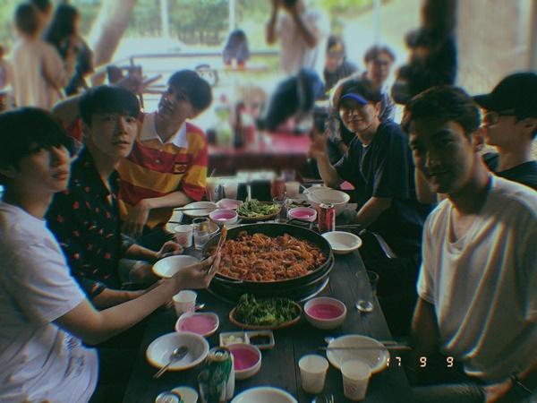 sao-han-9-9-hyo-min-chan-dai-gap-doi-nguoi-kim-so-hyun-lay-lai-ve-nu-than-6