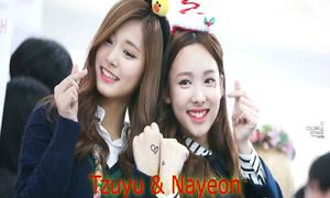 10 em út thật - giả trong các girlgroup Kpop