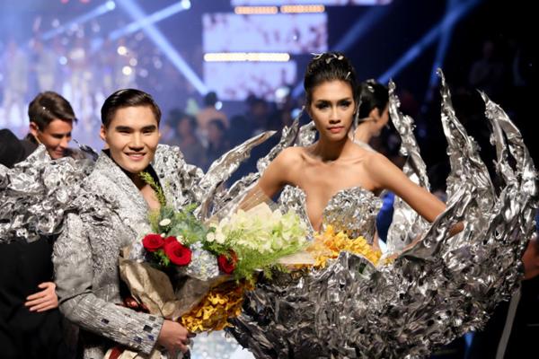 4-trung-hop-thu-vi-ve-ket-qua-cua-vietnams-next-top-model-2017