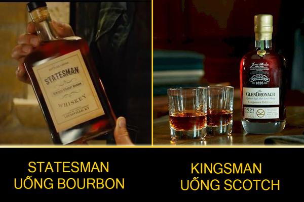 kingsman-2-la-cuoc-dua-do-chat-cua-cao-boi-my-va-quy-ong-anh-quoc-5