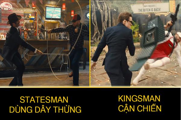 kingsman-2-la-cuoc-dua-do-chat-cua-cao-boi-my-va-quy-ong-anh-quoc-7