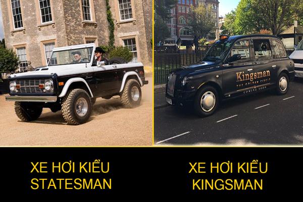 kingsman-2-la-cuoc-dua-do-chat-cua-cao-boi-my-va-quy-ong-anh-quoc-8