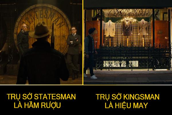 kingsman-2-la-cuoc-dua-do-chat-cua-cao-boi-my-va-quy-ong-anh-quoc-6