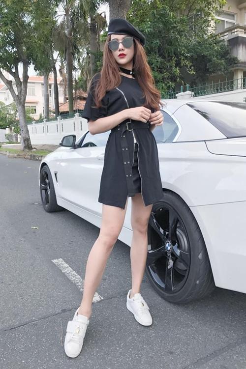 nhung-bo-canh-an-tuong-nhat-trong-street-style-sao-viet-tuan-qua-page-2