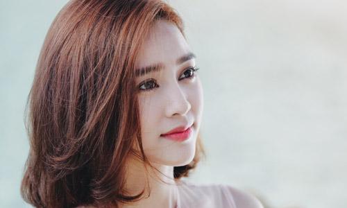 ninh-duong-lan-ngoc-lo-dien-mao-khong-he-xau-xi-o-she-was-pretty-ban-viet