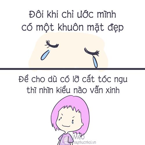 cuoi-te-ghe-12-9-doi-fan-girl-co-biet-bao-nhieu-chong-2