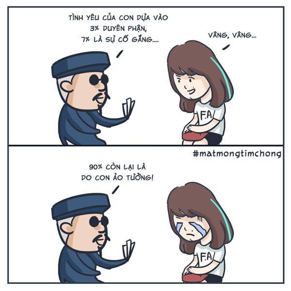 cuoi-te-ghe-12-9-doi-fan-girl-co-biet-bao-nhieu-chong-5