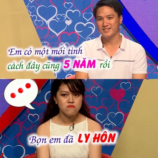 chang-trai-mot-lan-do-co-con-rieng-4-tuoi-van-khien-co-gai-tin-tuong-muon-hen-ho
