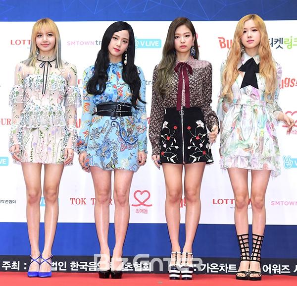 girlgroup-nao-co-dan-thanh-vien-chan-dep-deu-nhat-8