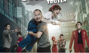 4 trào lưu đẩy phim Việt vào lối mòn 'mãi không khá lên được'