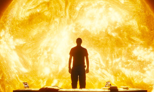 10 phim khoa học viễn tưởng xuất sắc vượt ngoài sức tưởng tượng
