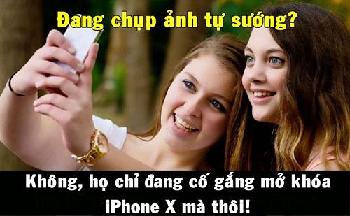 cuoi-lat-ghe-vi-anh-che-iphone-x-bat-luc-voi-ninja-viet-va-hoi-thich-song-ao-7