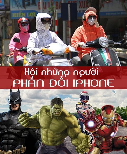 cuoi-lat-ghe-vi-anh-che-iphone-x-bat-luc-voi-ninja-viet-va-hoi-thich-song-ao-4