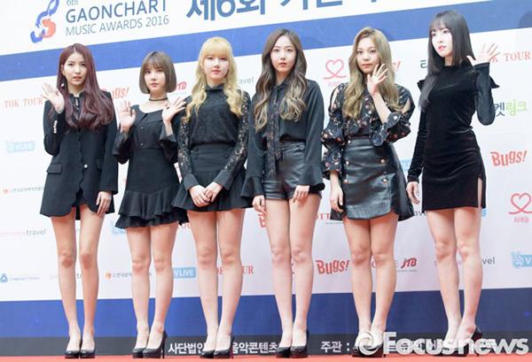 girlgroup-nao-co-dan-thanh-vien-chan-dep-deu-nhat-1