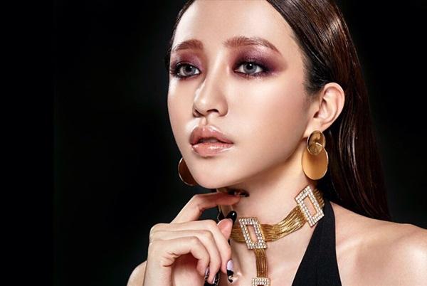 sao-han-13-9-hani-makeup-dam-kho-nhan-ra-seol-hyun-do-ngau-voi-dan-anh