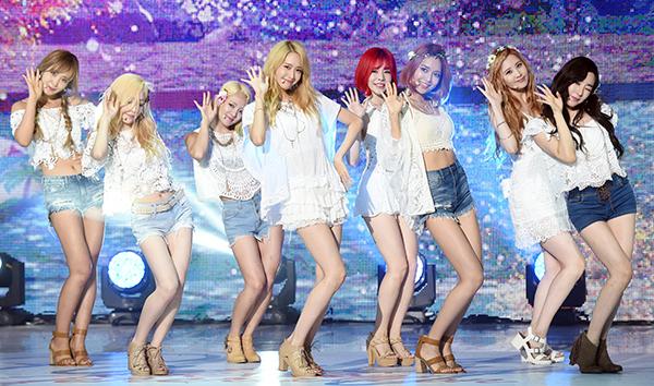 girlgroup-nao-co-dan-thanh-vien-chan-dep-deu-nhat-4