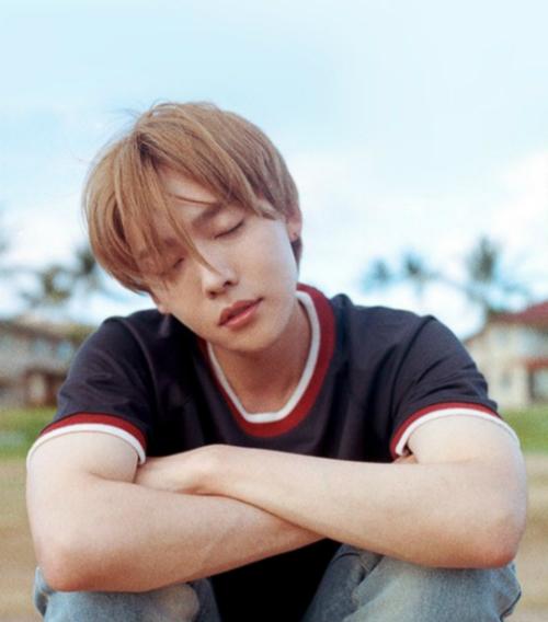 10-idol-nam-co-visual-than-thanh-khong-ai-co-the-phu-nhan-3