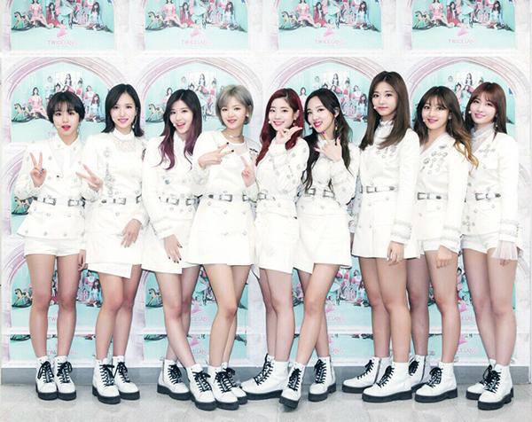 girlgroup-nao-co-dan-thanh-vien-chan-dep-deu-nhat-5