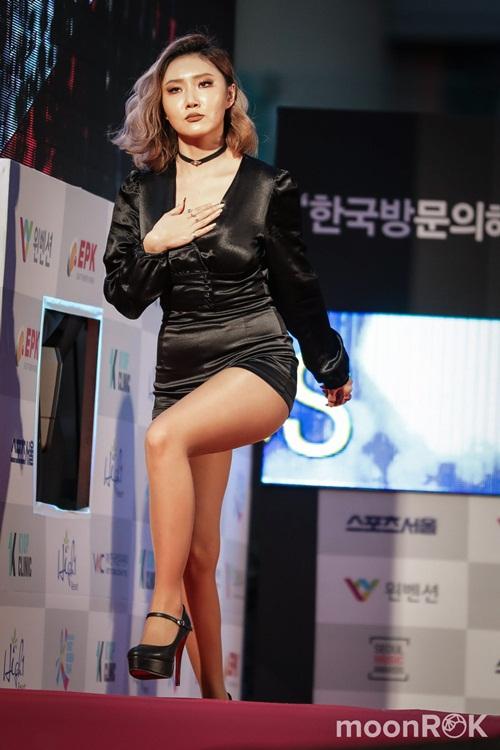 9-idol-nu-co-than-hinh-day-dan-tro-thanh-doi-tuong-tan-cong-cua-netizen-han-3
