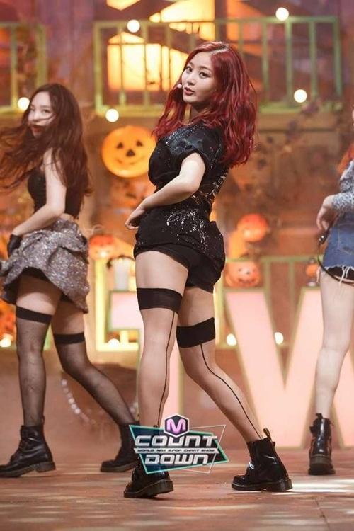 9-idol-nu-co-than-hinh-day-dan-tro-thanh-doi-tuong-tan-cong-cua-netizen-han-7