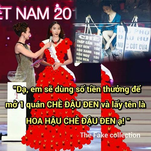 hoang-thuy-mai-ngo-bi-che-anh-khong-thuong-tiec-khi-thi-hoa-hau-hoan-vu-2017-10