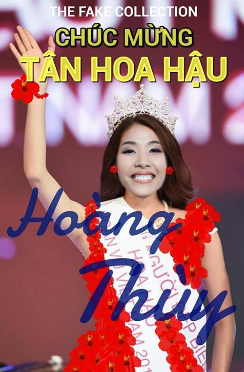 hoang-thuy-mai-ngo-bi-che-anh-khong-thuong-tiec-khi-thi-hoa-hau-hoan-vu-2017-13