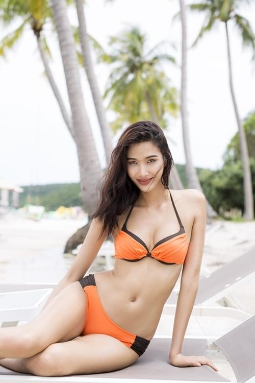 hoang-thuy-mai-ngo-bi-che-anh-khong-thuong-tiec-khi-thi-hoa-hau-hoan-vu-2017-1