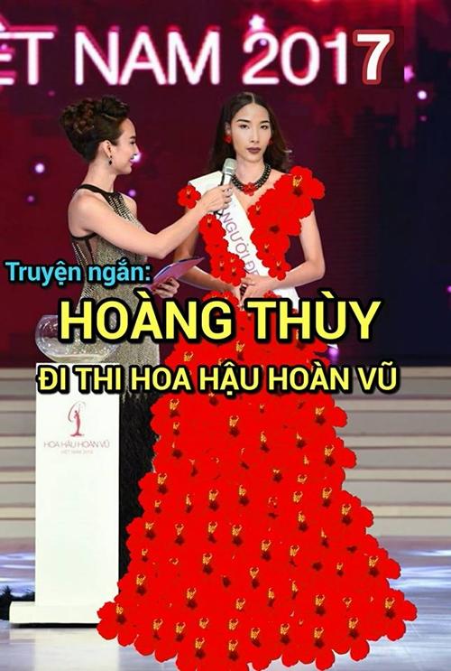 hoang-thuy-mai-ngo-bi-che-anh-khong-thuong-tiec-khi-thi-hoa-hau-hoan-vu-2017-3