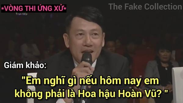 hoang-thuy-mai-ngo-bi-che-anh-khong-thuong-tiec-khi-thi-hoa-hau-hoan-vu-2017-5