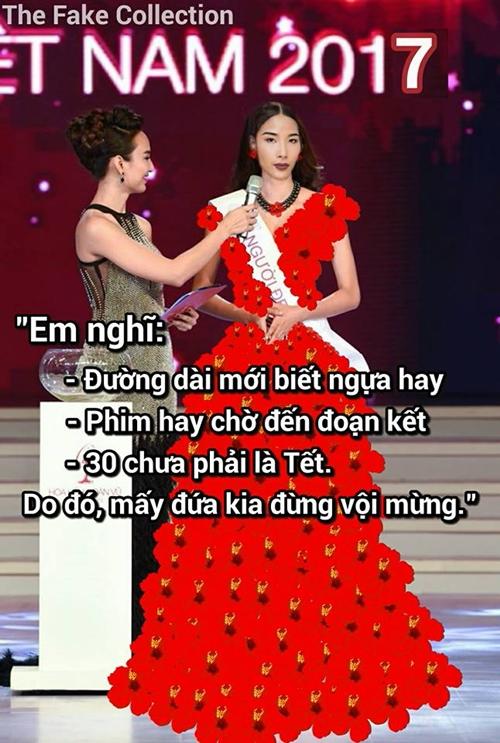 hoang-thuy-mai-ngo-bi-che-anh-khong-thuong-tiec-khi-thi-hoa-hau-hoan-vu-2017-6