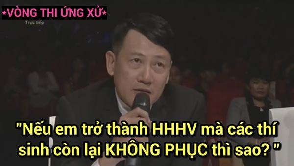 hoang-thuy-mai-ngo-bi-che-anh-khong-thuong-tiec-khi-thi-hoa-hau-hoan-vu-2017-7