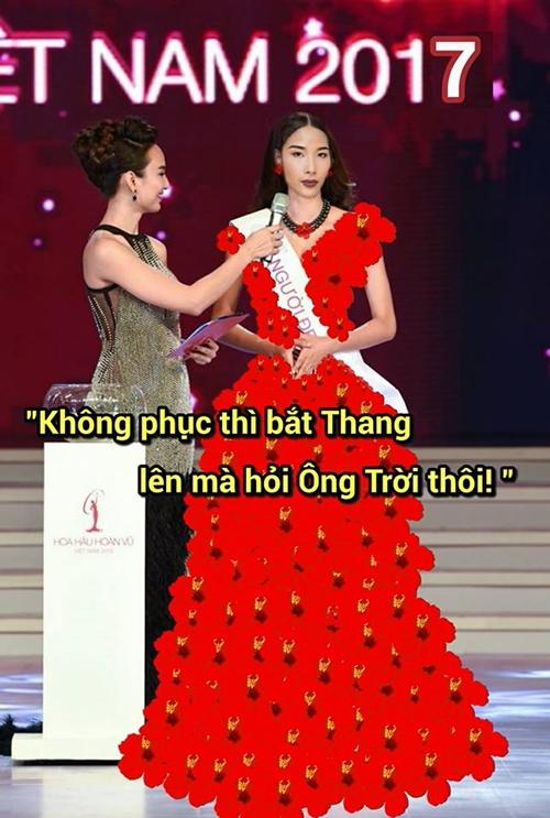hoang-thuy-mai-ngo-bi-che-anh-khong-thuong-tiec-khi-thi-hoa-hau-hoan-vu-2017-8