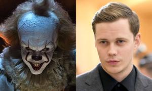 Những nhân vật trên phim như quái vật, ngoài đời là mỹ nam