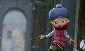5 phim hoạt hình có phân cảnh rùng rợn không kém phim kinh dị 18+