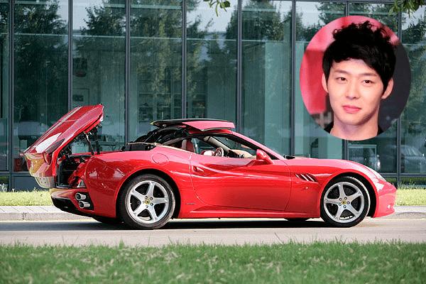 ngam-dan-xe-hop-hang-sang-tien-ty-cua-sao-han-4